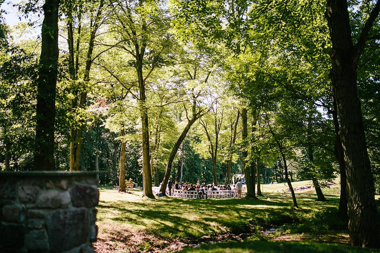 carleyauston_actionimpact_elverson_lancaster_camp_wedding050.jpg
