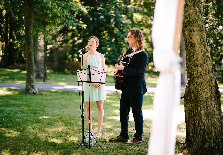 carleyauston_actionimpact_elverson_lancaster_camp_wedding052.jpg