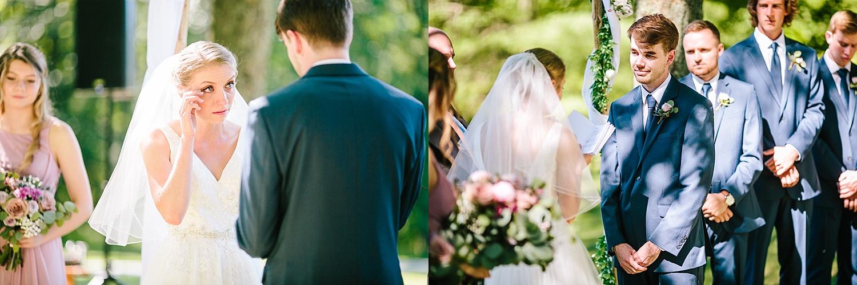 carleyauston_actionimpact_elverson_lancaster_camp_wedding063.jpg