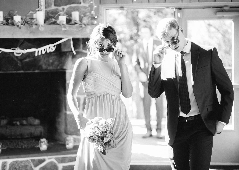 carleyauston_actionimpact_elverson_lancaster_camp_wedding086.jpg