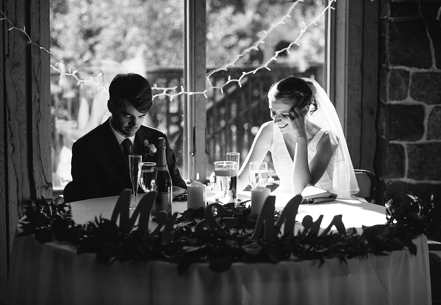 carleyauston_actionimpact_elverson_lancaster_camp_wedding087.jpg