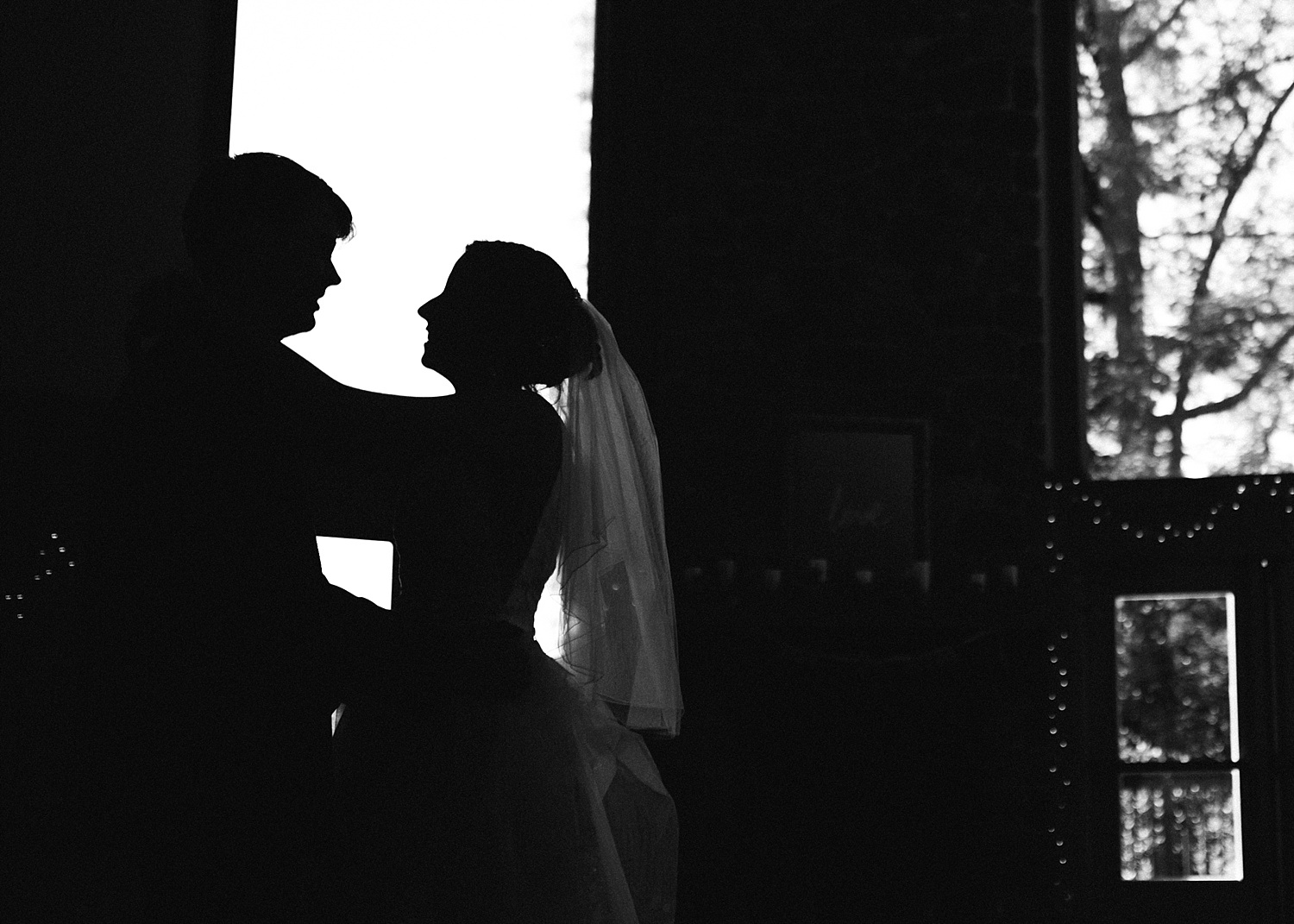 carleyauston_actionimpact_elverson_lancaster_camp_wedding095.jpg