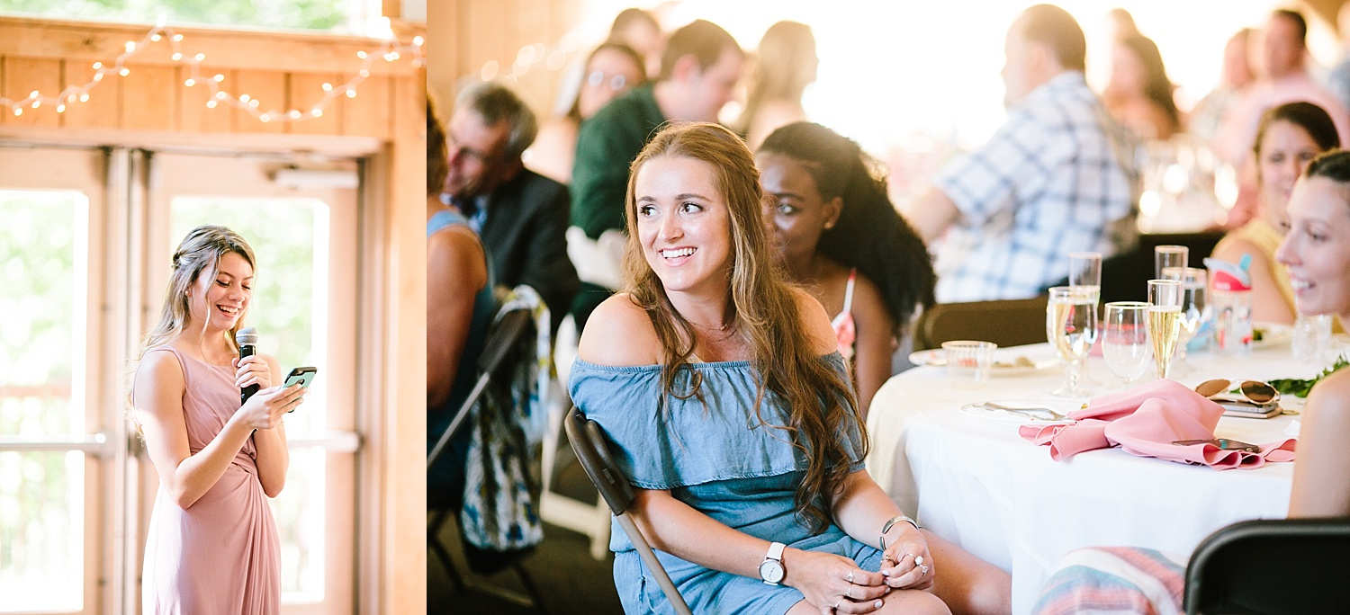 carleyauston_actionimpact_elverson_lancaster_camp_wedding103.jpg