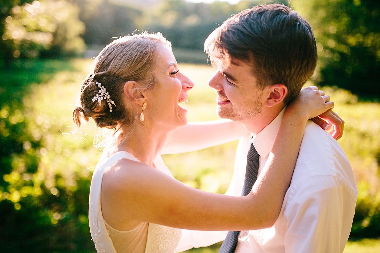 carleyauston_actionimpact_elverson_lancaster_camp_wedding115.jpg