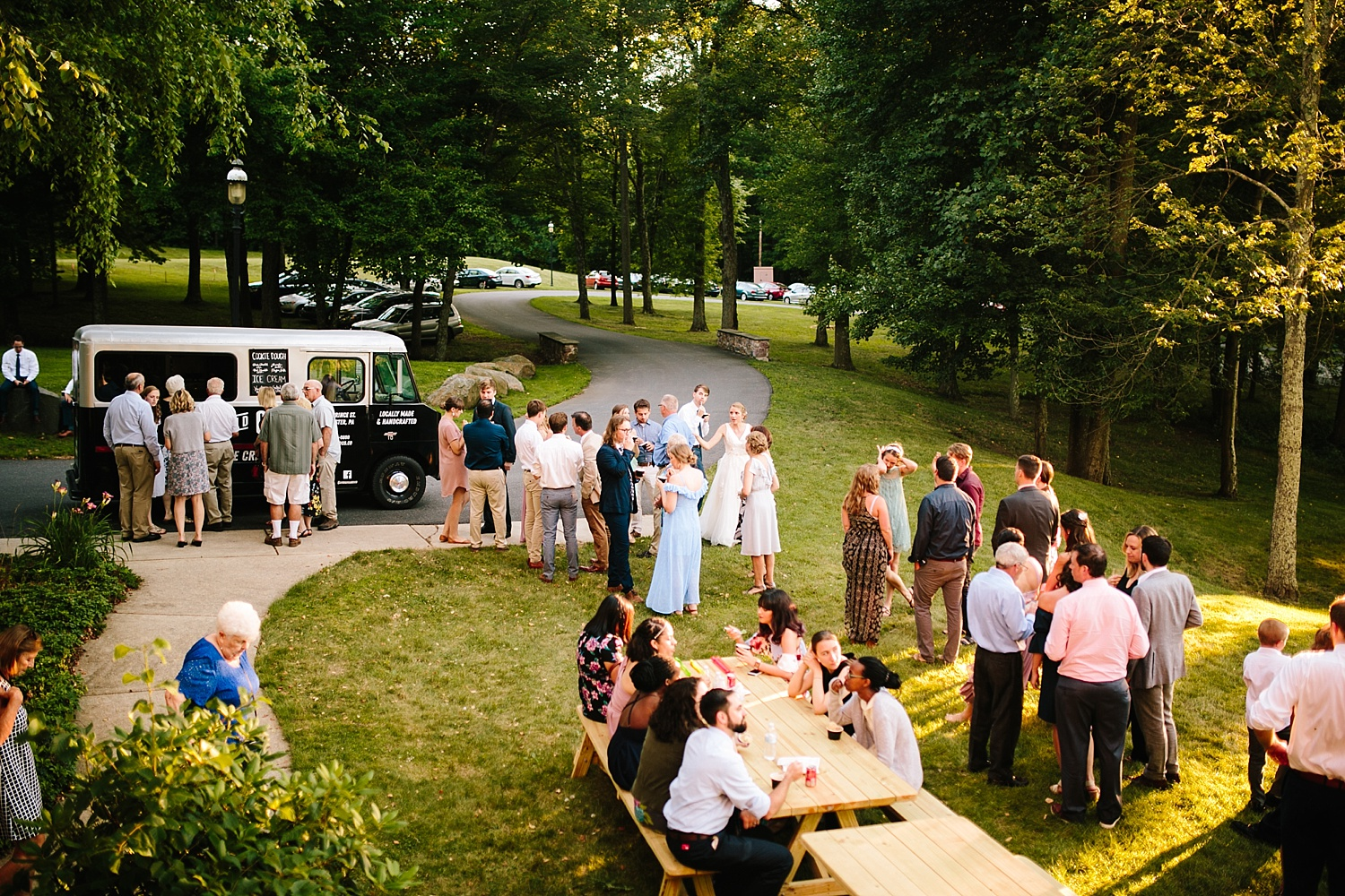 carleyauston_actionimpact_elverson_lancaster_camp_wedding120.jpg