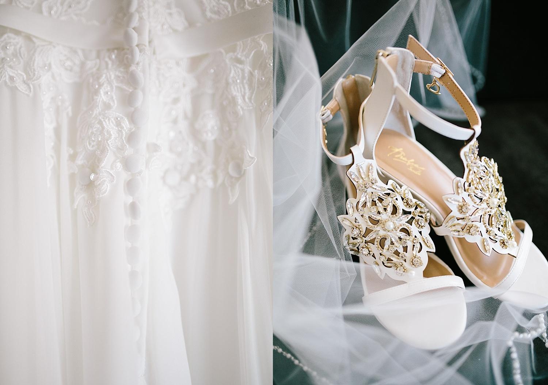 lisajoe_thelogan_philadelphia_artmuseum_wedding_image010.jpg