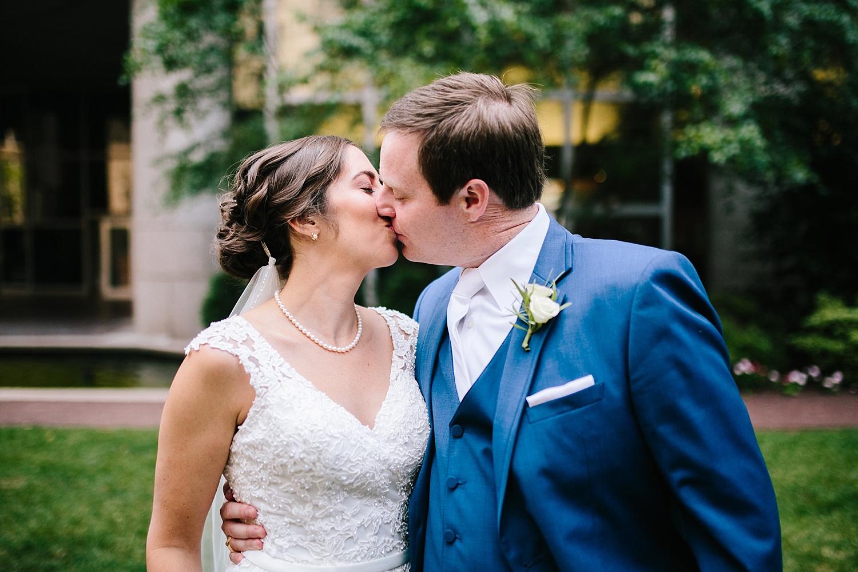 lisajoe_thelogan_philadelphia_artmuseum_wedding_image040.jpg