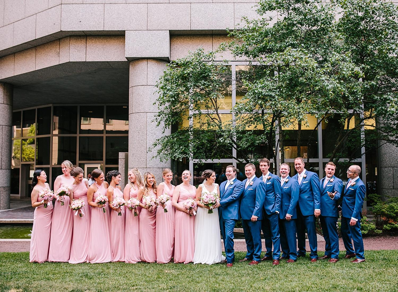 lisajoe_thelogan_philadelphia_artmuseum_wedding_image044.jpg
