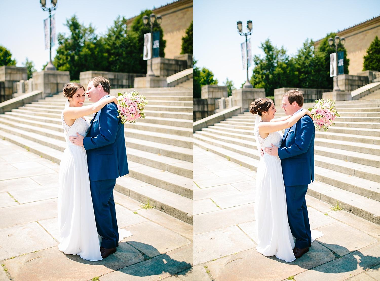 lisajoe_thelogan_philadelphia_artmuseum_wedding_image046.jpg