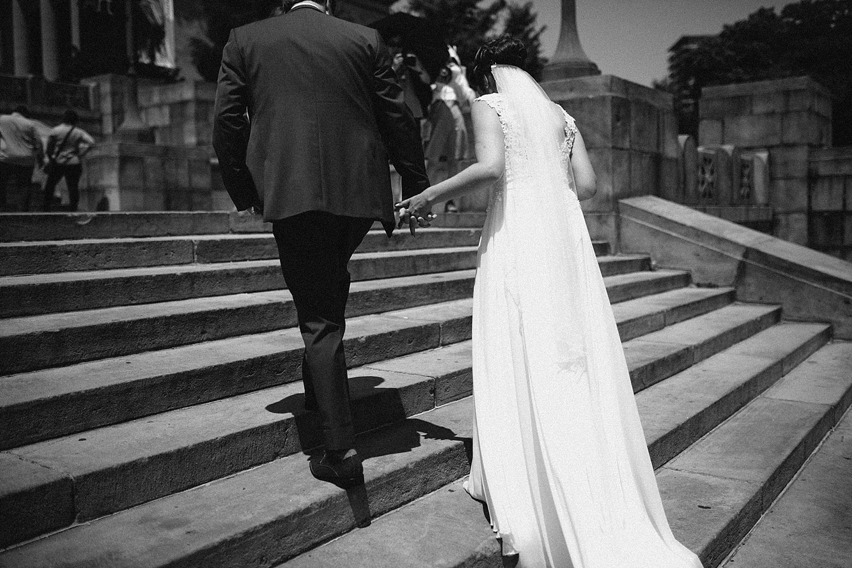 lisajoe_thelogan_philadelphia_artmuseum_wedding_image047.jpg