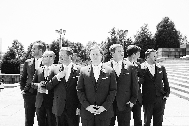 lisajoe_thelogan_philadelphia_artmuseum_wedding_image052.jpg