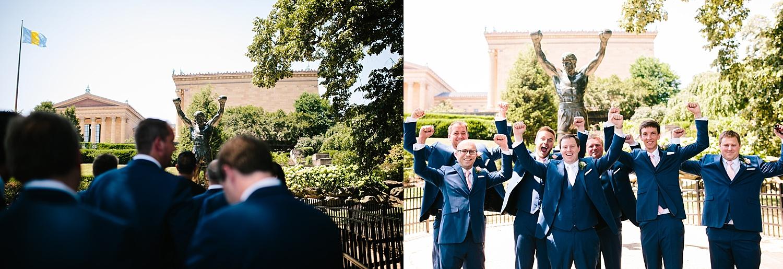 lisajoe_thelogan_philadelphia_artmuseum_wedding_image054.jpg