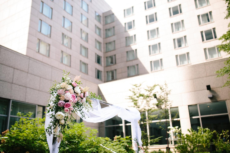 lisajoe_thelogan_philadelphia_artmuseum_wedding_image062.jpg