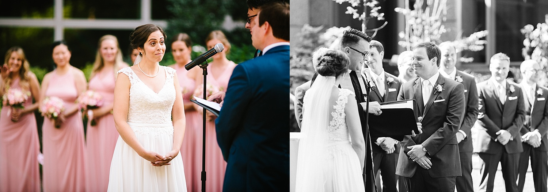lisajoe_thelogan_philadelphia_artmuseum_wedding_image082.jpg