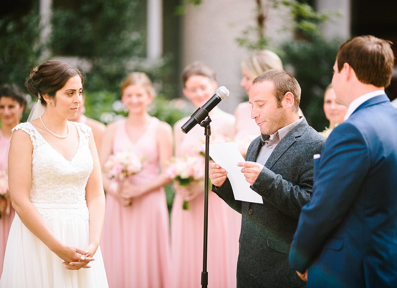 lisajoe_thelogan_philadelphia_artmuseum_wedding_image086.jpg