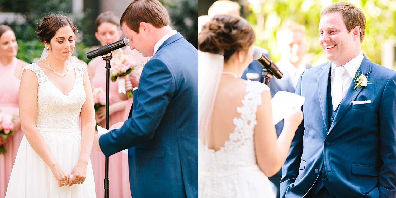lisajoe_thelogan_philadelphia_artmuseum_wedding_image087.jpg