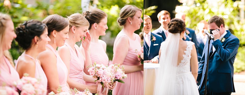 lisajoe_thelogan_philadelphia_artmuseum_wedding_image089.jpg