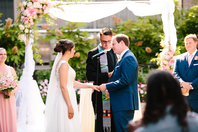 lisajoe_thelogan_philadelphia_artmuseum_wedding_image090.jpg