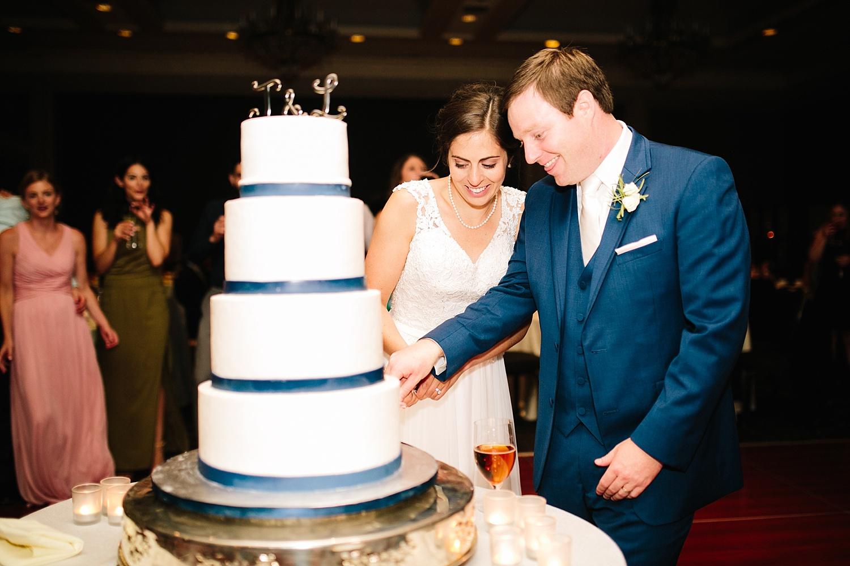 lisajoe_thelogan_philadelphia_artmuseum_wedding_image142.jpg