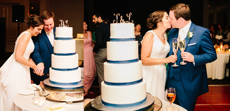lisajoe_thelogan_philadelphia_artmuseum_wedding_image143.jpg