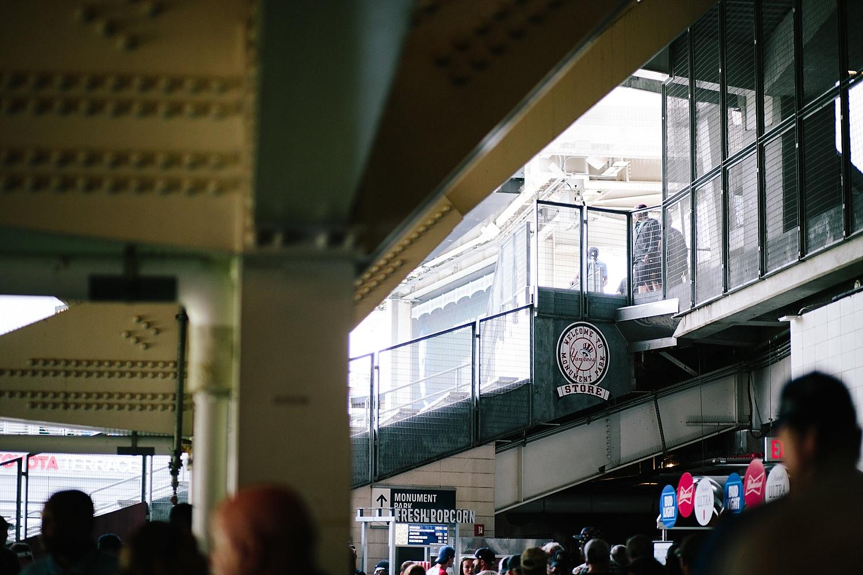 kirstenronald_yankee_stadium_baseball_engagement_image_0014.jpg