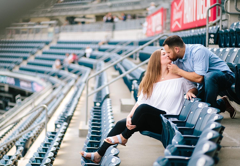 kirstenronald_yankee_stadium_baseball_engagement_image_0018.jpg