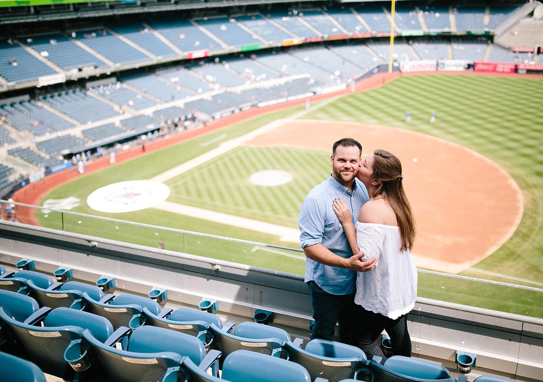 kirstenronald_yankee_stadium_baseball_engagement_image_0021.jpg