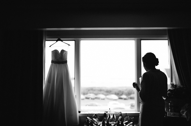 melissasteve_thebreakers_attheocean_oceangrove_nj_wedding_image022.jpg