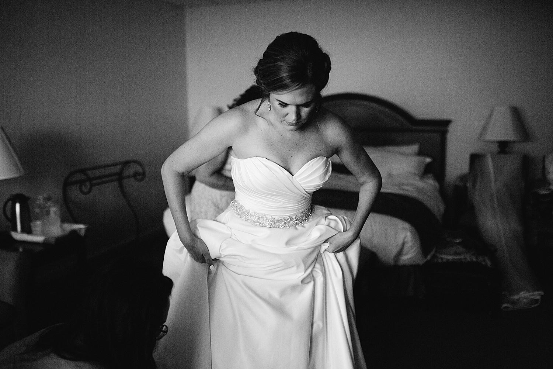 melissasteve_thebreakers_attheocean_oceangrove_nj_wedding_image026.jpg