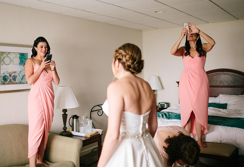 melissasteve_thebreakers_attheocean_oceangrove_nj_wedding_image027.jpg