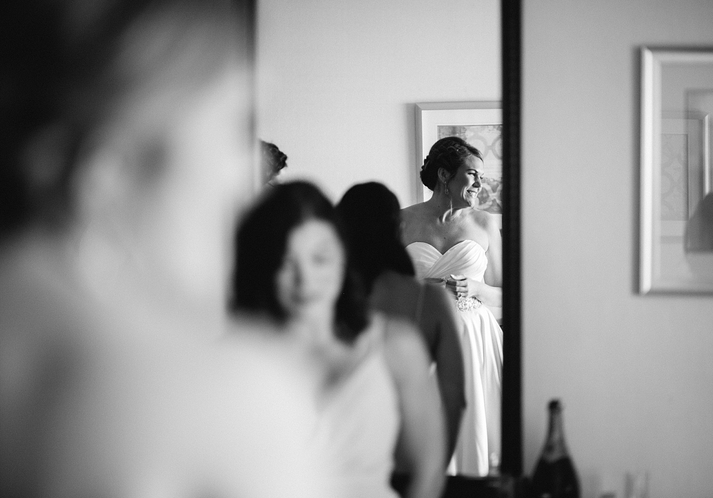 melissasteve_thebreakers_attheocean_oceangrove_nj_wedding_image028.jpg
