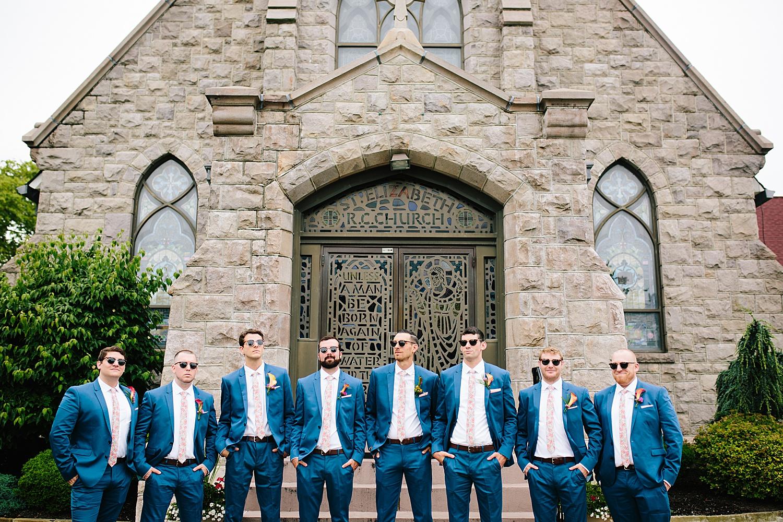 melissasteve_thebreakers_attheocean_oceangrove_nj_wedding_image030.jpg