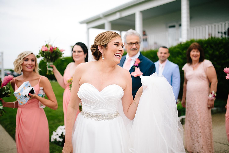 melissasteve_thebreakers_attheocean_oceangrove_nj_wedding_image035.jpg