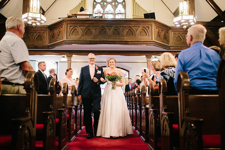 melissasteve_thebreakers_attheocean_oceangrove_nj_wedding_image043.jpg