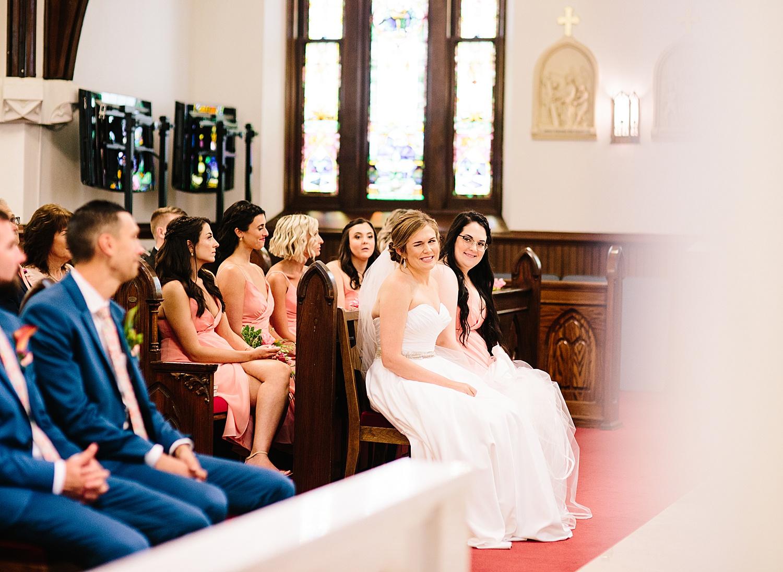 melissasteve_thebreakers_attheocean_oceangrove_nj_wedding_image046.jpg
