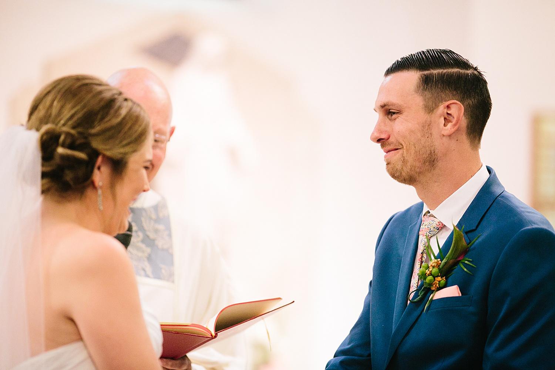 melissasteve_thebreakers_attheocean_oceangrove_nj_wedding_image048.jpg