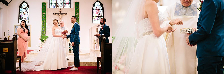 melissasteve_thebreakers_attheocean_oceangrove_nj_wedding_image051.jpg