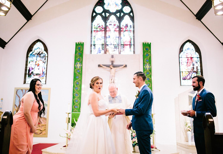 melissasteve_thebreakers_attheocean_oceangrove_nj_wedding_image050.jpg