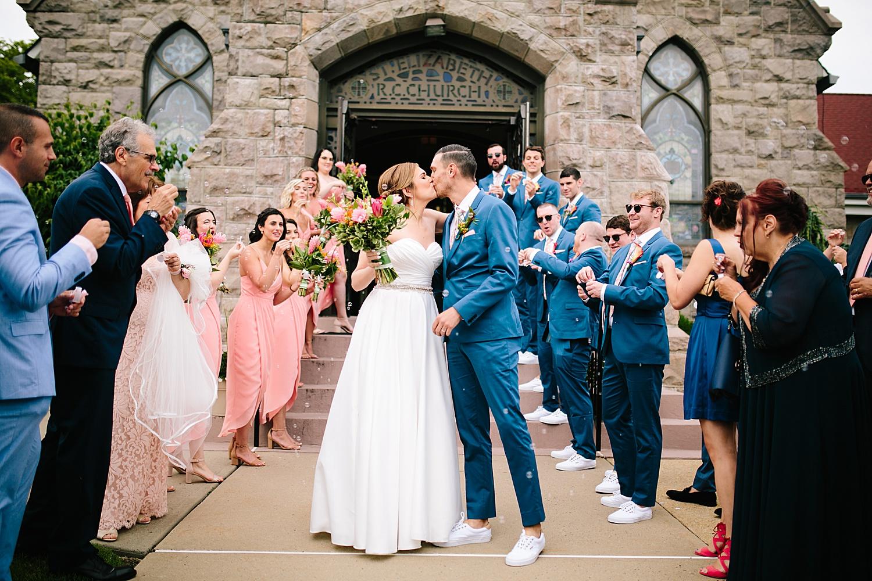 melissasteve_thebreakers_attheocean_oceangrove_nj_wedding_image056.jpg