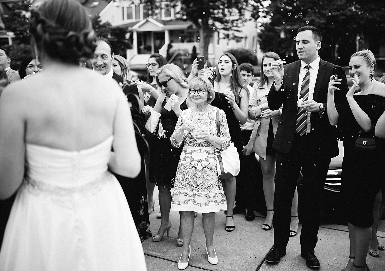 melissasteve_thebreakers_attheocean_oceangrove_nj_wedding_image057.jpg