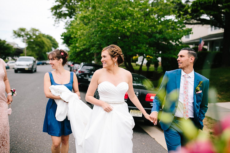 melissasteve_thebreakers_attheocean_oceangrove_nj_wedding_image061.jpg