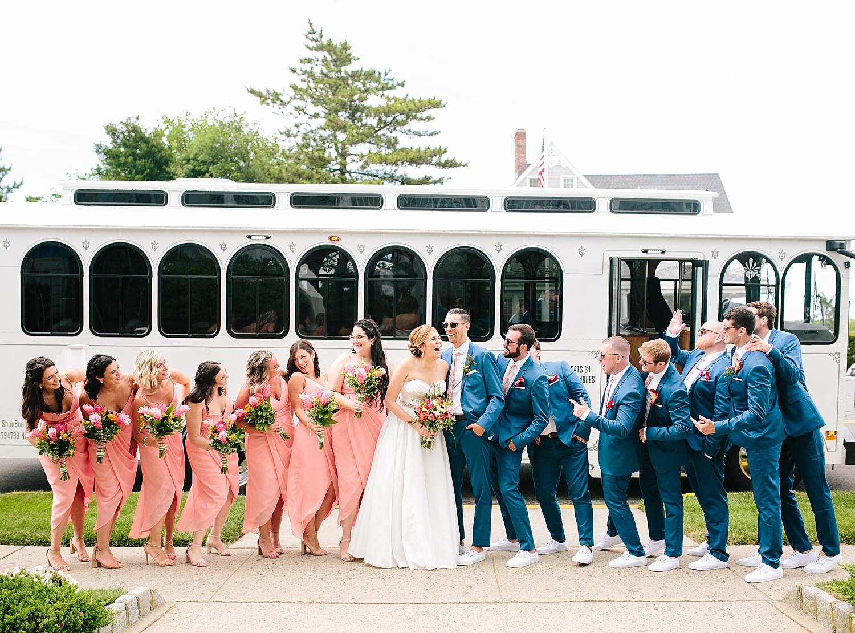 melissasteve_thebreakers_attheocean_oceangrove_nj_wedding_image066.jpg