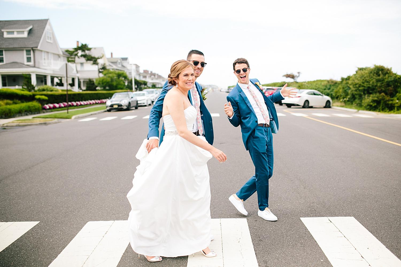 melissasteve_thebreakers_attheocean_oceangrove_nj_wedding_image067.jpg