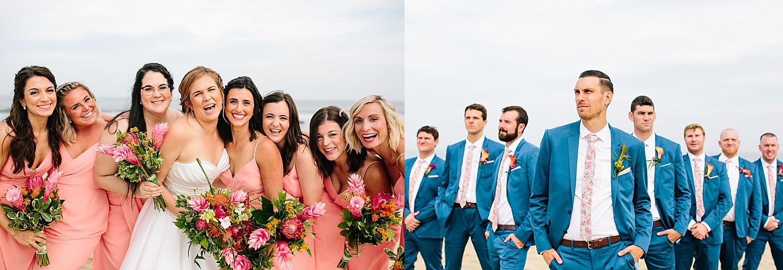 melissasteve_thebreakers_attheocean_oceangrove_nj_wedding_image071.jpg