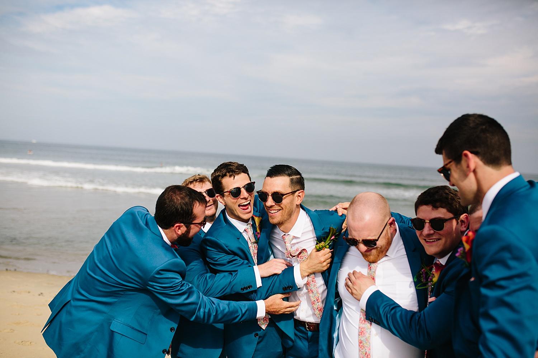 melissasteve_thebreakers_attheocean_oceangrove_nj_wedding_image075.jpg