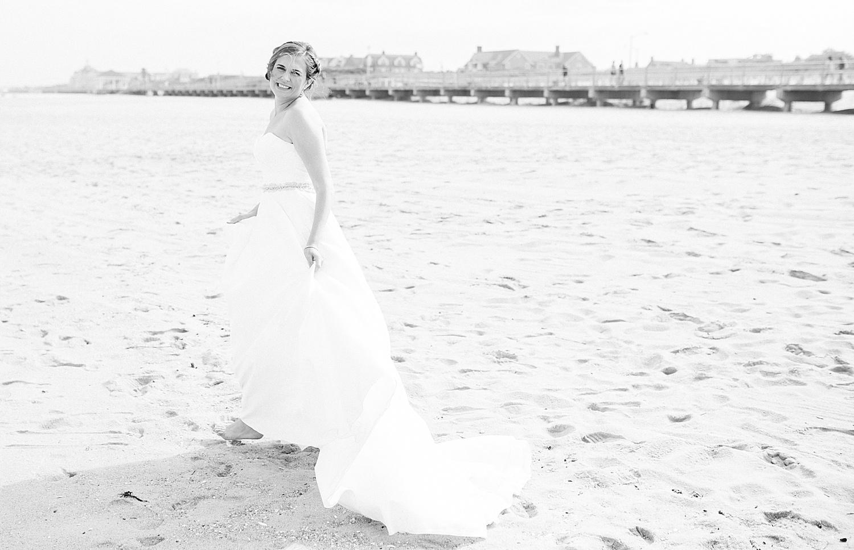 melissasteve_thebreakers_attheocean_oceangrove_nj_wedding_image076.jpg