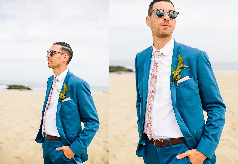 melissasteve_thebreakers_attheocean_oceangrove_nj_wedding_image077.jpg
