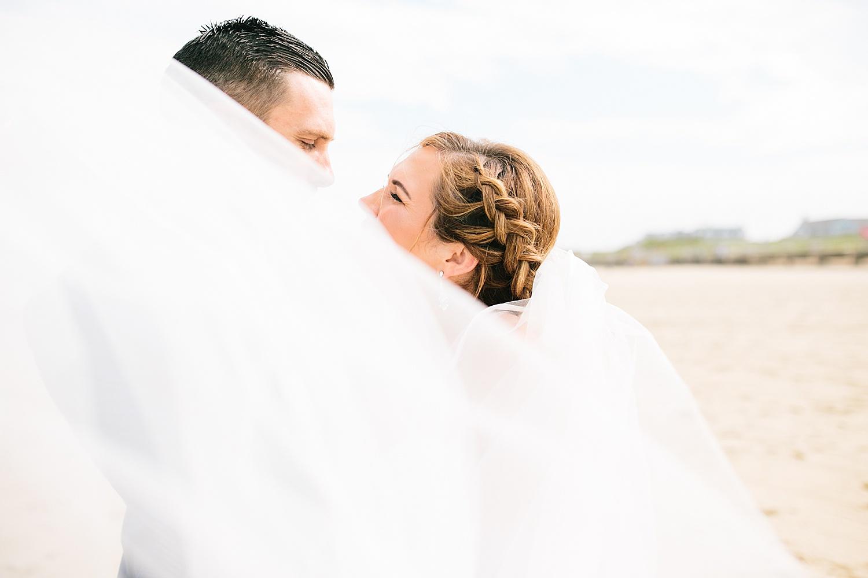 melissasteve_thebreakers_attheocean_oceangrove_nj_wedding_image080.jpg