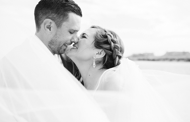 melissasteve_thebreakers_attheocean_oceangrove_nj_wedding_image081.jpg