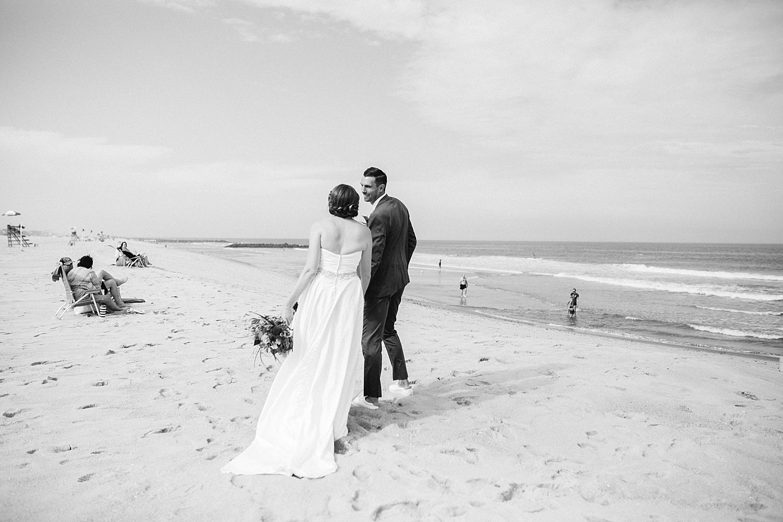 melissasteve_thebreakers_attheocean_oceangrove_nj_wedding_image082.jpg